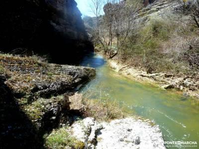 Parque Natural Barranco Río Dulce;san mames album de fotos laguna de peñalara monte abantos